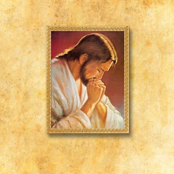 "Obraz ""Jezus Chrystus"""