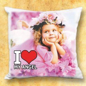Poduszka MY ANGEL nr 10