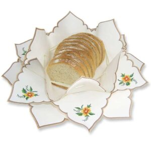 Serwetka na chlebek