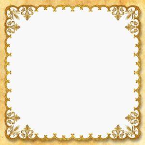 "Nakładka ""Italian Gold"""