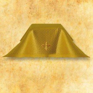 Welon na kielich złoty