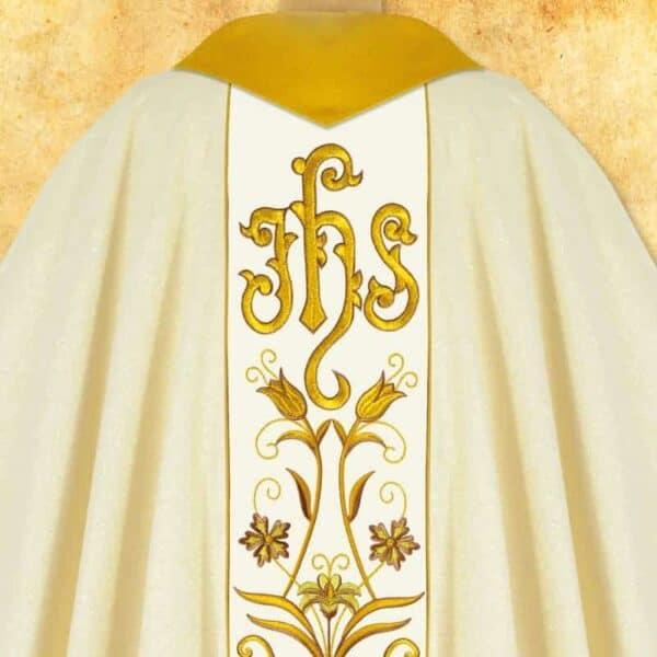 Ornat Angelus